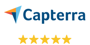 rentredi landlord tenant app ranked 5 out of 5 in capterra